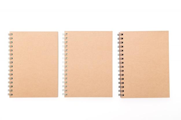 Notizbuch Kostenlose Fotos