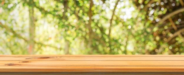 Oberflächenstruktur deck tisch tapete Kostenlose Fotos