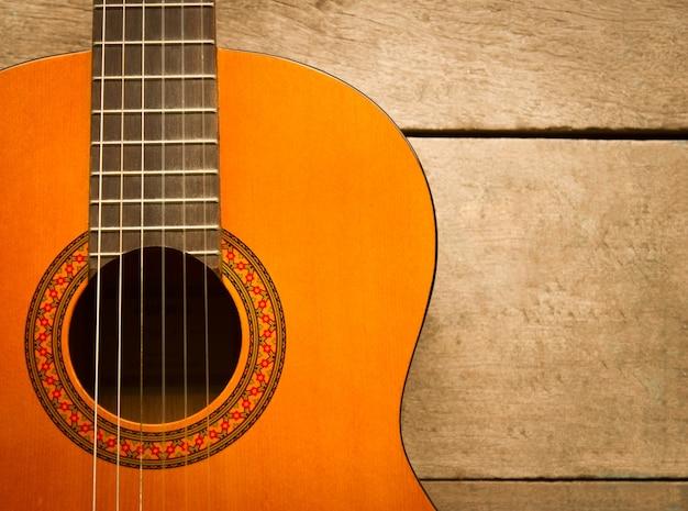 Objekt akustischen holzkörper gitarre Kostenlose Fotos