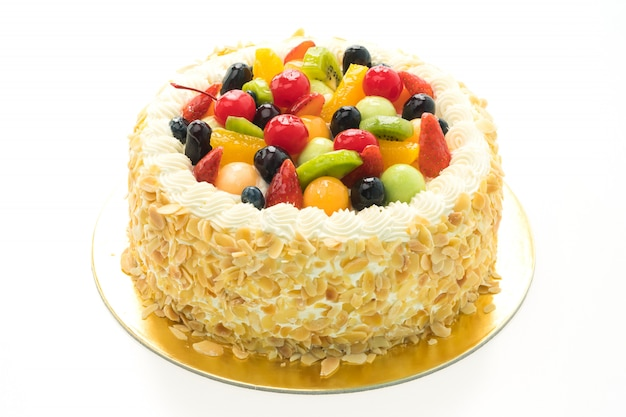 Obstkuchen Kostenlose Fotos