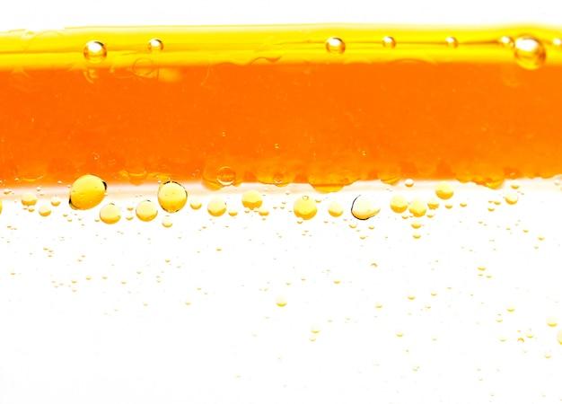Öl im wasser Kostenlose Fotos