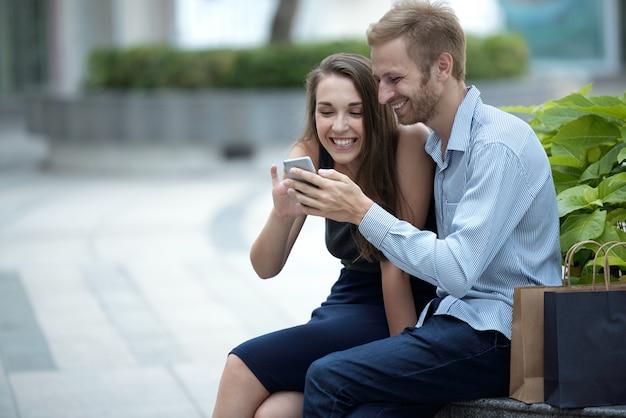 Online einkaufen Kostenlose Fotos
