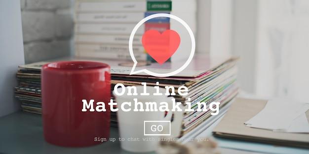 Top Ten usa Dating-Seiten