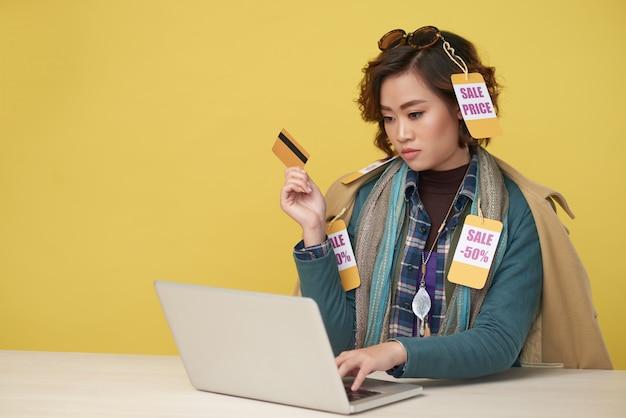 Online-verkäufe Kostenlose Fotos