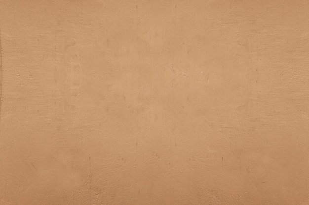 Orange einfacher wandhintergrund Kostenlose Fotos