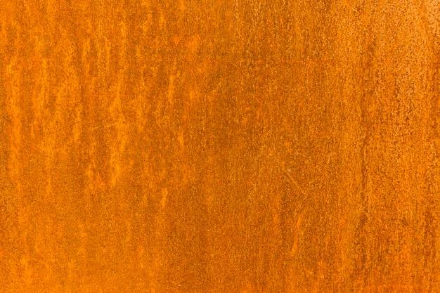 Orange normaler hintergrund mit geräuschen Kostenlose Fotos