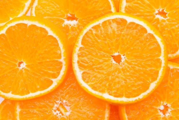 Orange Kostenlose Fotos