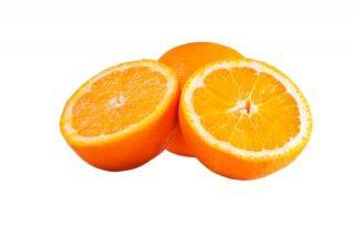 Orangen frisch Kostenlose Fotos