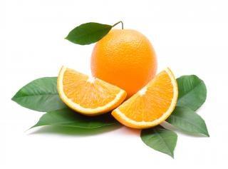 Orangen gesunde und frische Kostenlose Fotos