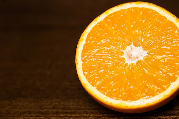 Orangenscheibe Kostenlose Fotos
