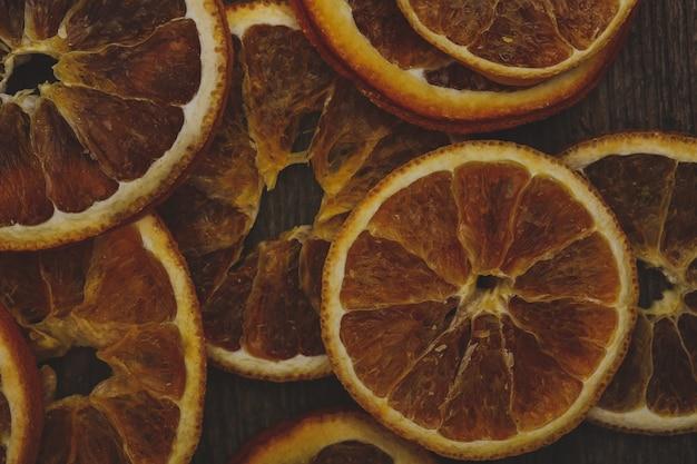Orangenscheiben Kostenlose Fotos