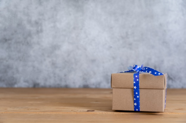 Ornamente chanukka-feiertagskonzept. Premium Fotos