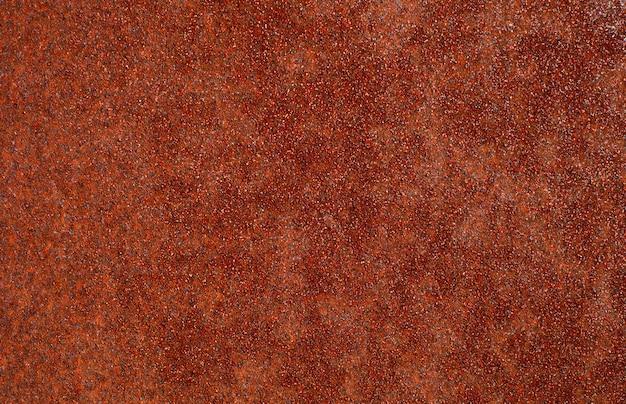 Oxid-stahl-textur Kostenlose Fotos