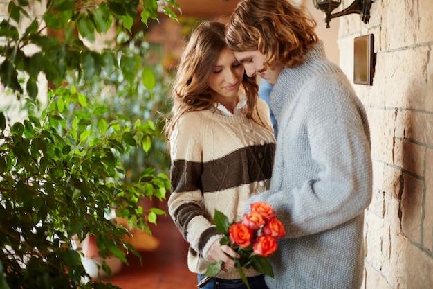 Kostenlos flirten ohne abo