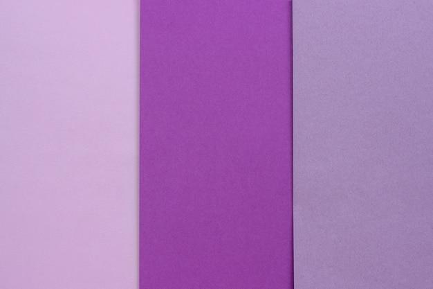 Papier textur hintergrund Premium Fotos