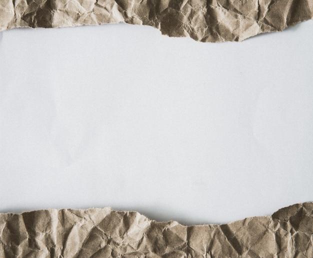 Papierbeschaffenheit Premium Fotos