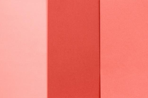 Papierbeschaffenheitshintergrund, abstraktes geometrisches muster Premium Fotos