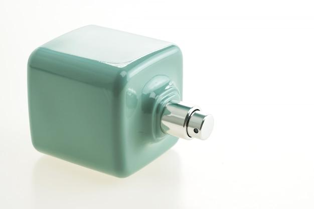 Parfümflasche Kostenlose Fotos