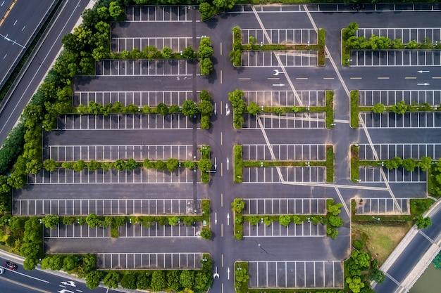 Parken Kostenlose Fotos
