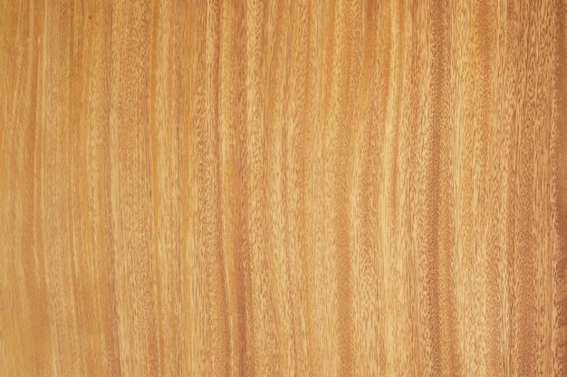 Parkett textur  Parkett Textur | Download der kostenlosen Fotos