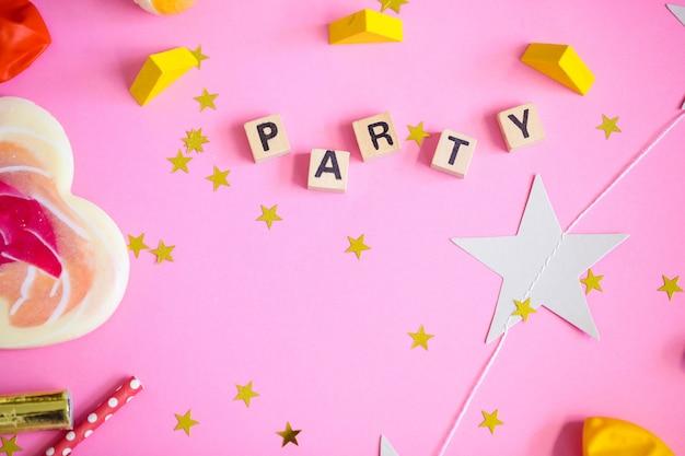 Partyobjekte Kostenlose Fotos
