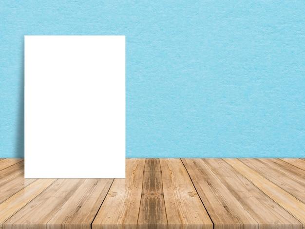 Perspektive leer boden home interior Kostenlose Fotos