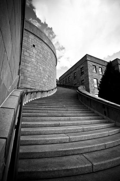 Perspektive treppen architektur download der kostenlosen fotos - Treppen architektur ...