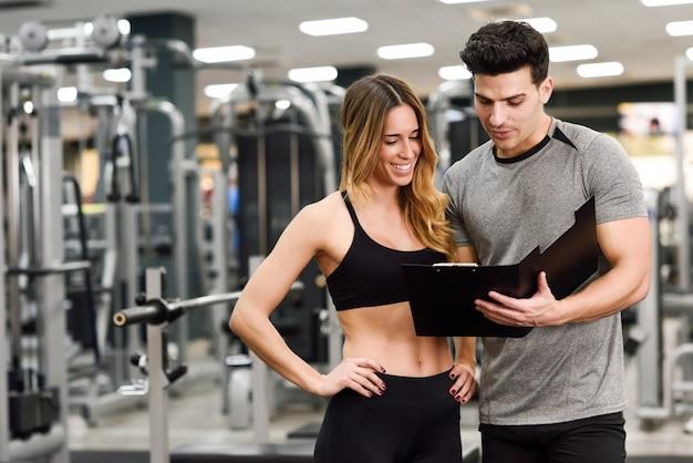 Pflege männliche gesunde gewichte sportlich Kostenlose Fotos