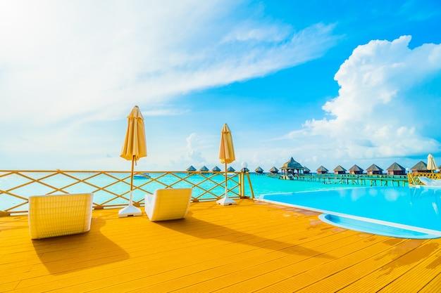 Phuket meer hotel insel urlaub Kostenlose Fotos