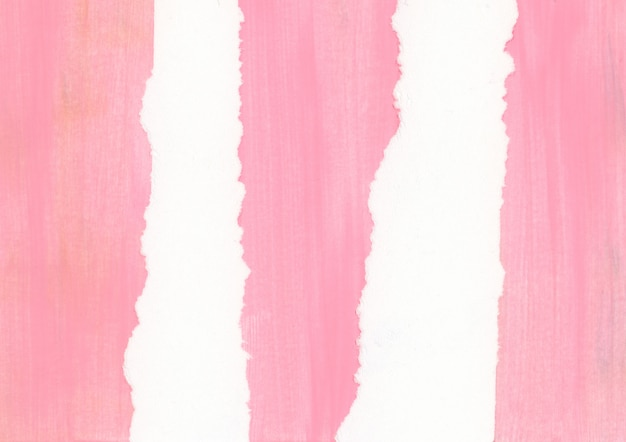 Pink gebrochen Kostenlose Fotos