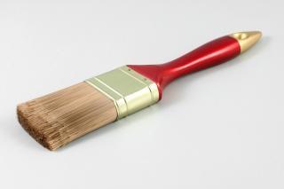 Adobe Photoshop – Wikipedia