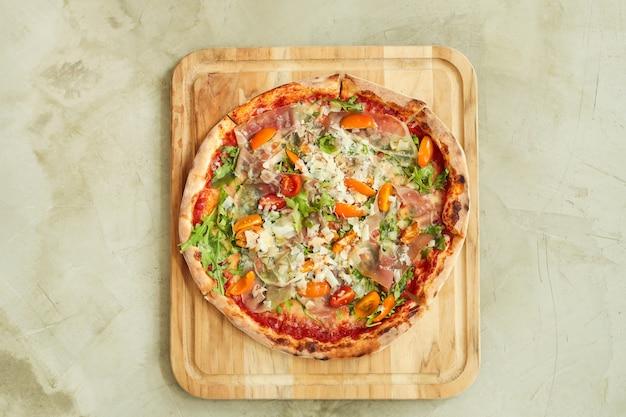 Pizpizza essen essen Kostenlose Fotos