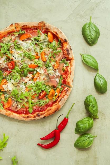Pizza essen essen Kostenlose Fotos