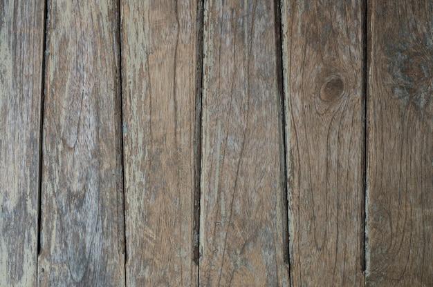 Plank holzwand texturen Premium Fotos