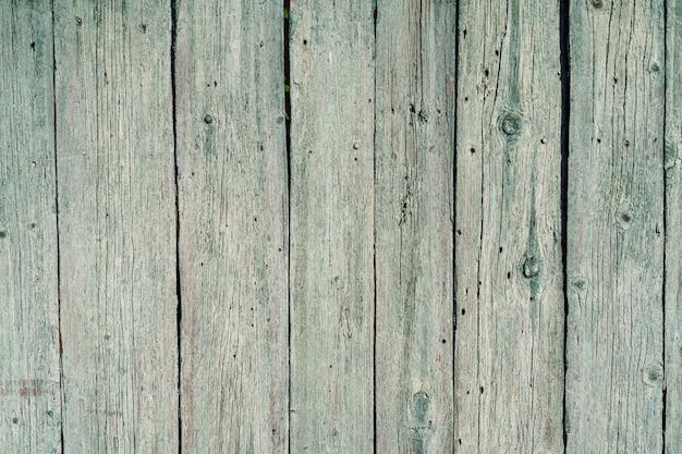 Planke textur wand hintergrund Kostenlose Fotos