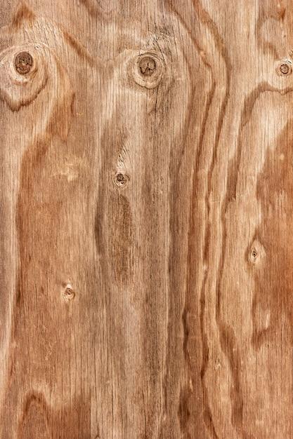 Planken-beschaffenheitshintergrund browns (naturholzmuster) für design. Premium Fotos