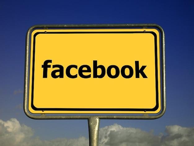 facebook kostenlos anmelden