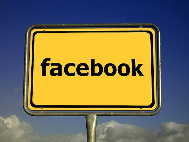 www facebook anmelden kostenlos de