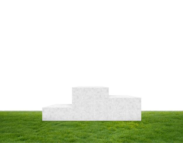 podium auf dem rasen download der kostenlosen fotos. Black Bedroom Furniture Sets. Home Design Ideas
