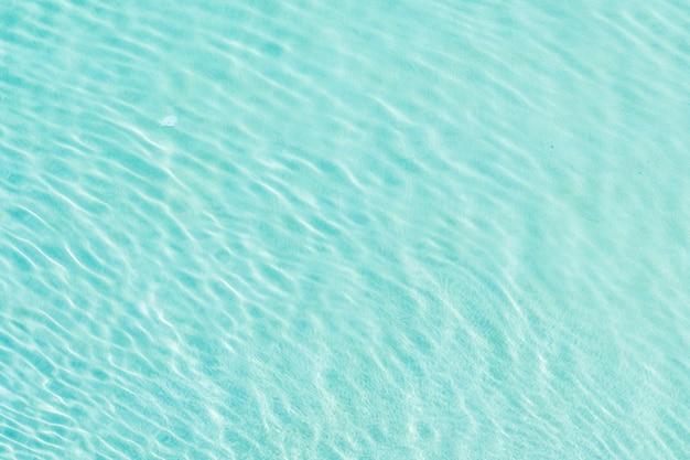 Pool wasser hintergrund Kostenlose Fotos