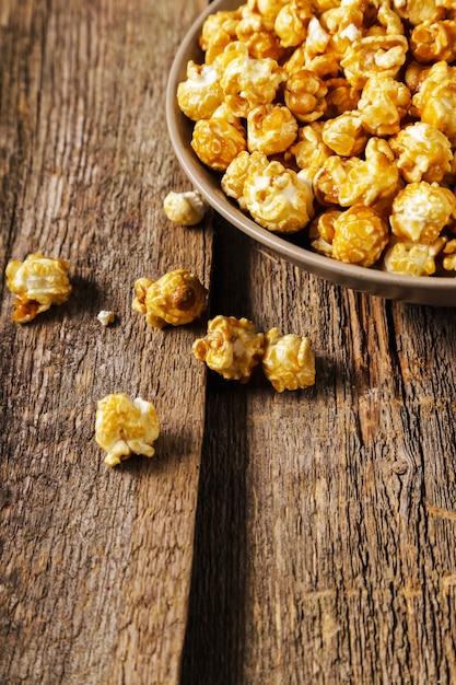 Popcorn Kostenlose Fotos