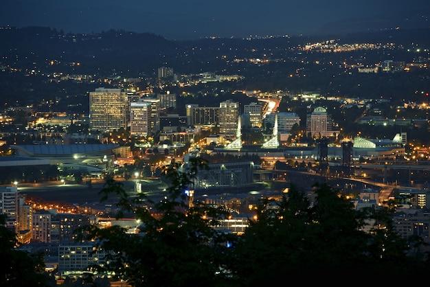 Portland Kostenlose Fotos