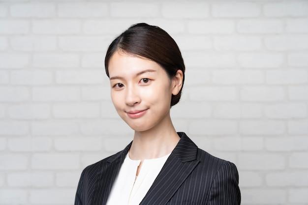 Asiatische leute kennenlernen