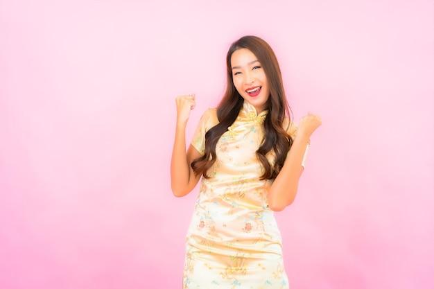 Asiatische singles kostenlos