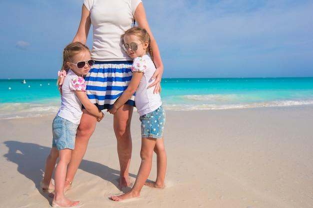 Wie kann man ein Mädchen im Urlaub kennenlernen? (Liebe, Liebe und Beziehung, Beziehung)