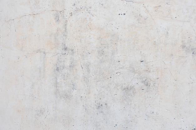 Putzwände im loft-stil, grau, weiß Premium Fotos