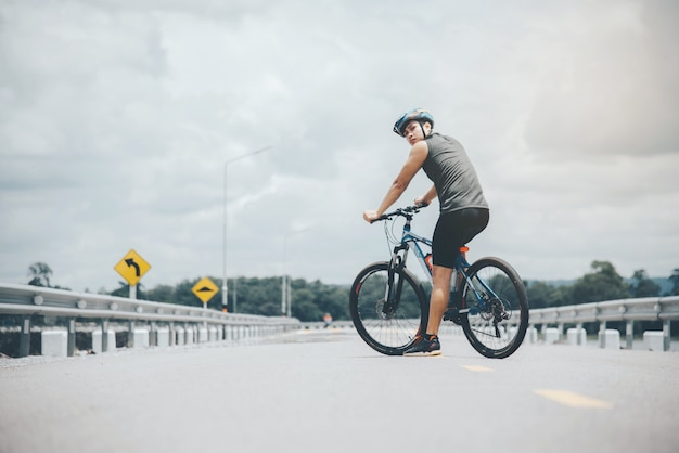 Radfahrer Kostenlose Fotos