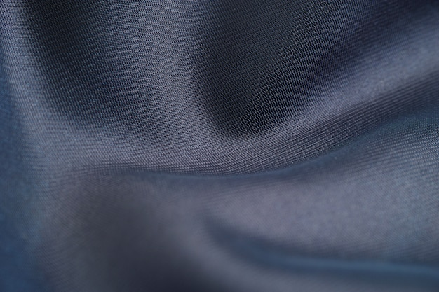 Rau studio shot stoff horizontal material Kostenlose Fotos