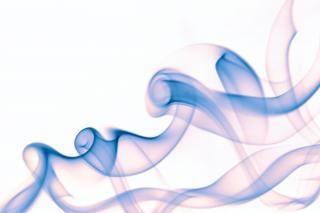 Rauch hintergrund aroma flow glatt Kostenlose Fotos