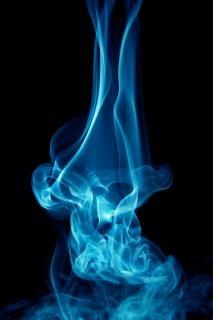 Rauch hintergrund rauch riechen magie Kostenlose Fotos